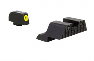 Trijicon Night Sights 1
