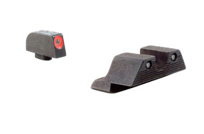 Trijicon Night Sights 2